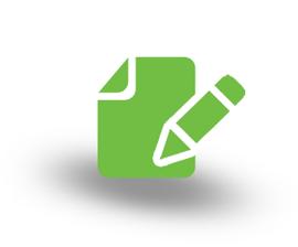 viaWeb design tervezés grafikussal