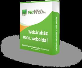 Webáruház Plusz