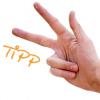 3 tipp, amire érdemes figyelned, ha webshopot szeretnél