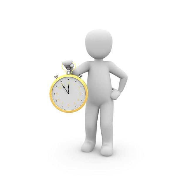 Gyorsabb lett a viaWeb oldalak betöltődése a http/2.0 protokoll bevezetése óta