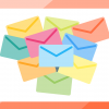 Ösztönözd hírlevél-feliratkozásra a weboldalad látogatóit