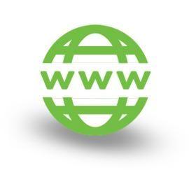 Nemzetközi domain