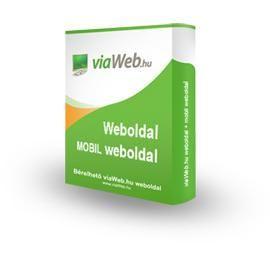 Weboldal Plusz
