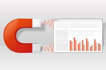 Hogyan tedd még vonzóbbá a weboldaladat, a webshopodat?