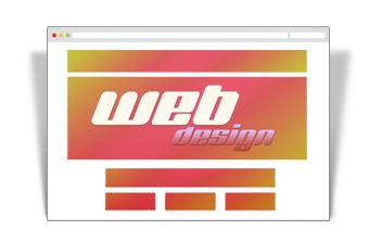 Webshop design újratöltve, csalogass több látogatót!