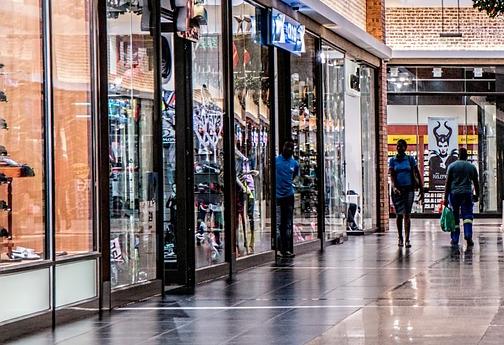 Mivel könnyítsd meg a vásárlóid dolgát?