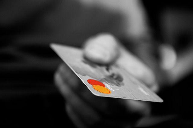 Új online fizetési megoldás: Barion