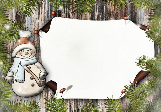 Elegáns karácsonyi ötlet a webshopodnak