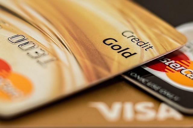 Hogyan könnyítsd meg a fizetést a webshopodban